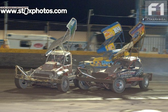 Kings-Lynn-29th-June-2013-Colin-09