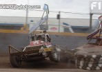 King's Lynn - June 29th 2013 Meeting Report
