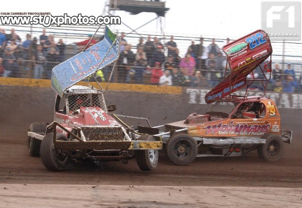 Kings-Lynn-29th-June-2013-Colin-22
