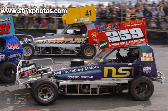 Paul_Hines_259_BriSCA_F1_Buxton_August_2013