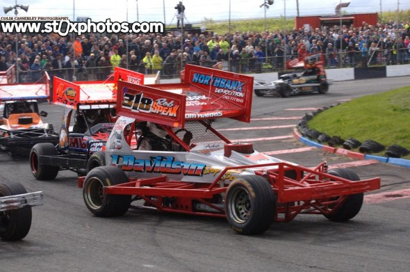 Rob_Speak_318_BriSCA_F1_Buxton_August_2013