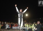 BriSCA F1 2013 World Championship Final - Race Report