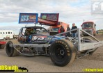 Skegness, August 31st Meeting Report