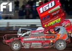 Coventry, September 7th 2013 Meeting Report