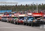Venray 2013 World Cup Weekend Meeting Report