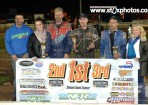 Belle Vue, 13th October 2013 - meeting report