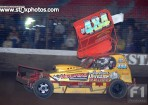 Kings Lynn, 20th September 2013 meeting report
