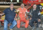Kings Lynn, 21st September 2013 meeting report