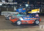 Skegness, 12th October 2013 - meeting report