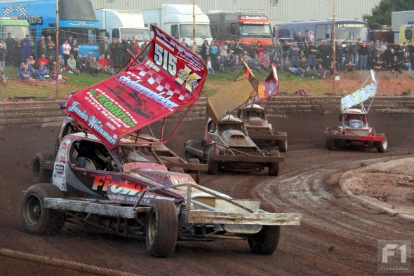 Stoke-28-09-13-Andrew-Gaskell-02
