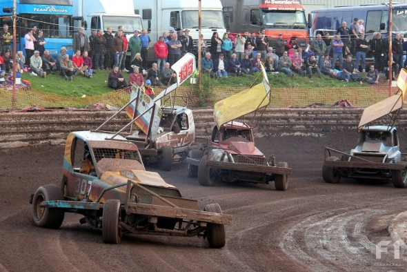 Stoke-28-09-13-Andrew-Gaskell-03
