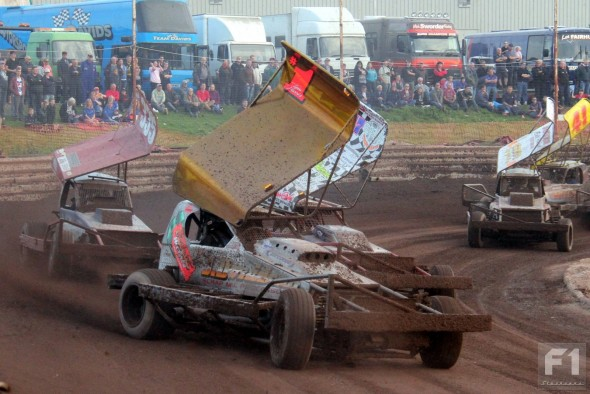 Stoke-28-09-13-Andrew-Gaskell-05
