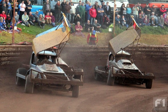 Stoke-28-09-13-Andrew-Gaskell-06