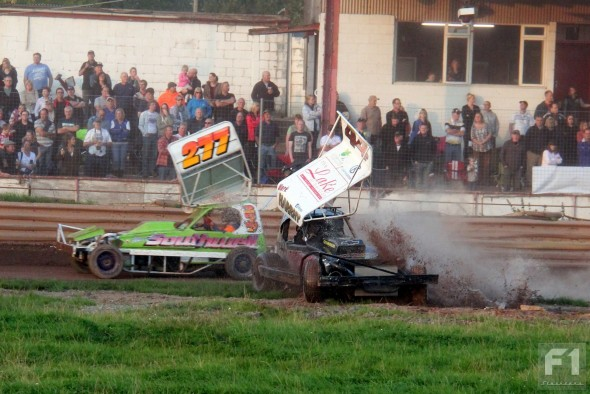 Stoke-28-09-13-Andrew-Gaskell-10