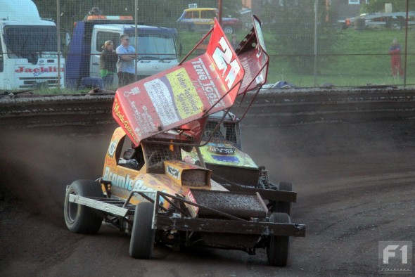 Stoke-28-09-13-Andrew-Gaskell-11