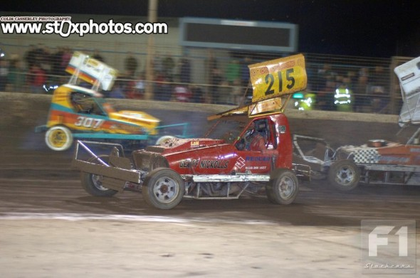 Kings-Lynn-26-10-13-Colin-Casserley-01