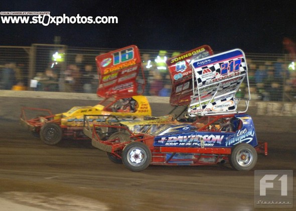 Kings-Lynn-26-10-13-Colin-Casserley-02