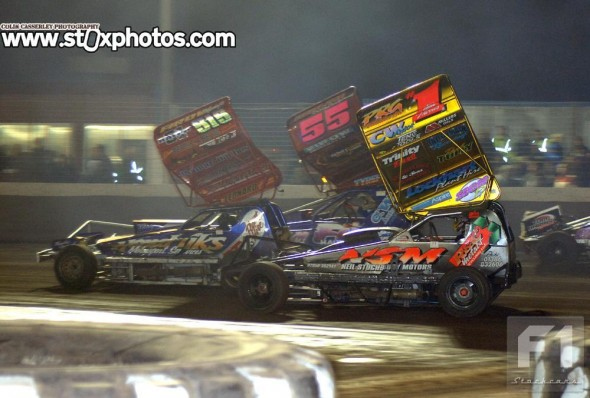Kings-Lynn-26-10-13-Colin-Casserley-03