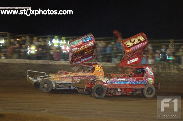 Kings-Lynn-26-10-13-Colin-Casserley-05