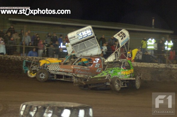 Kings-Lynn-26-10-13-Colin-Casserley-08