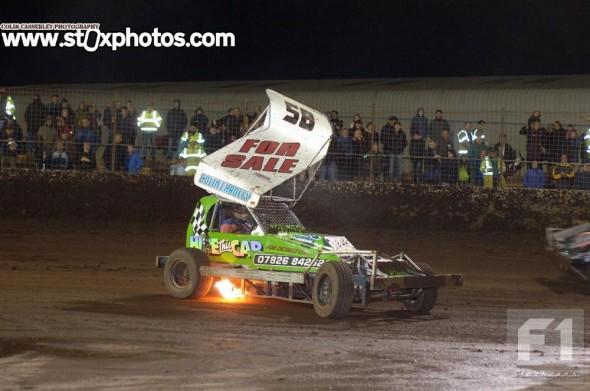 Kings-Lynn-26-10-13-Colin-Casserley-09