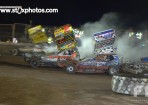 Kings Lynn – October 26th 2013 Meeting Report