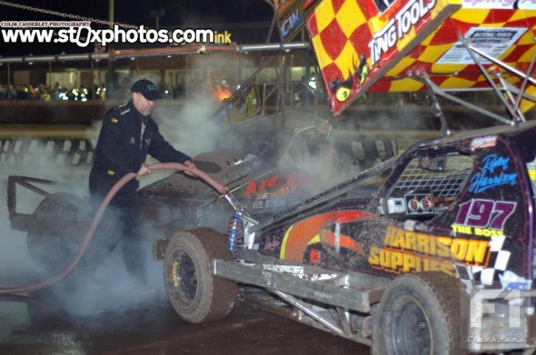 Kings-Lynn-26-10-13-Colin-Casserley-17