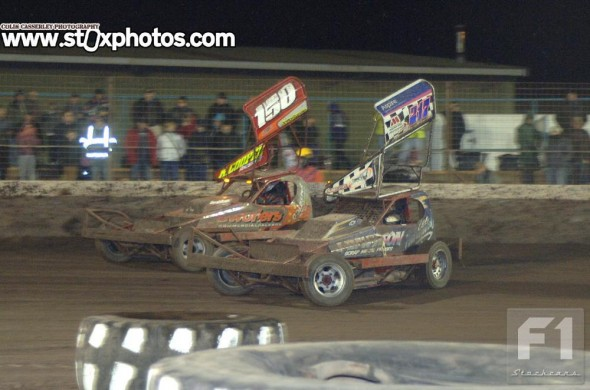 Kings-Lynn-26-10-13-Colin-Casserley-20
