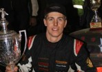 Interview with Tom Harris (#84) - 2013 BriSCA F1 World Champion