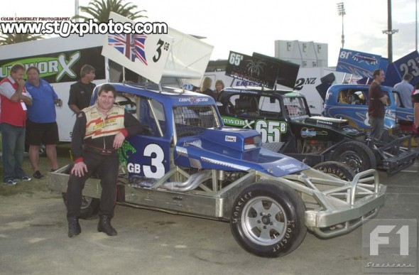 Flashback_Friday-NZ240_Championships-02