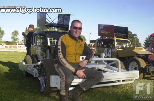 Flashback_Friday-NZ240_Championships-06