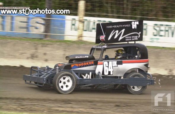 Flashback_Friday-NZ240_Championships-09