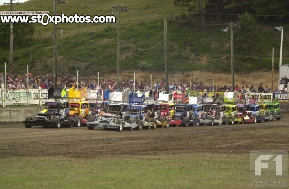 Flashback_Friday-NZ240_Championships-11