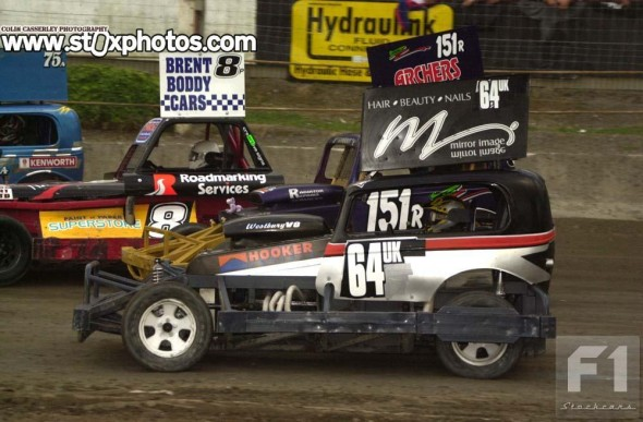 Flashback_Friday-NZ240_Championships-13