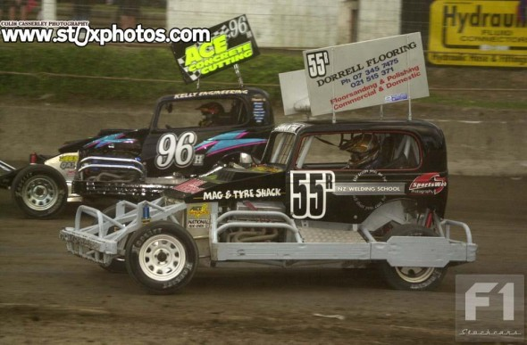 Flashback_Friday-NZ240_Championships-15