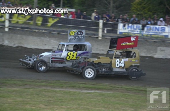 Flashback_Friday-NZ240_Championships-22
