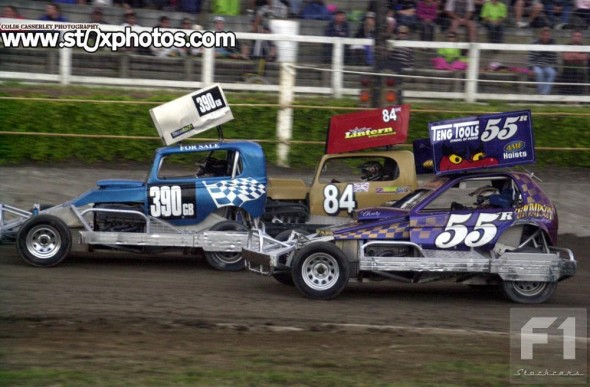 Flashback_Friday-NZ240_Championships-24