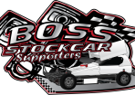BOSS Stockcar Supporters 2014