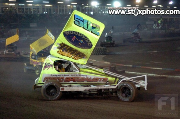 Coventry-05-04-14-Colin-Casserley-01