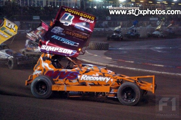 Coventry-05-04-14-Colin-Casserley-02