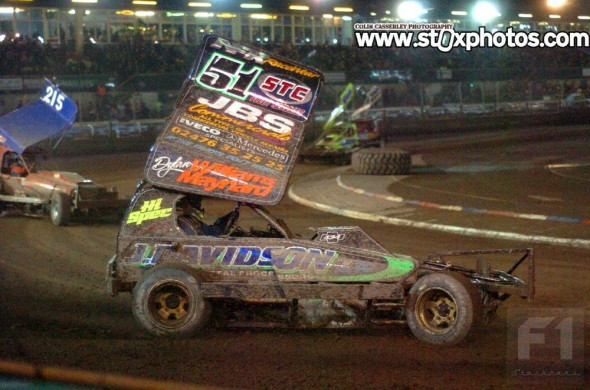 Coventry-05-04-14-Colin-Casserley-04
