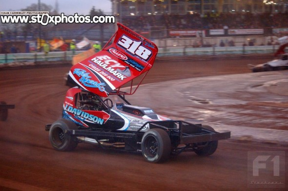 Coventry-05-04-14-Colin-Casserley-06