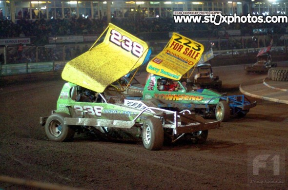 Coventry-05-04-14-Colin-Casserley-07