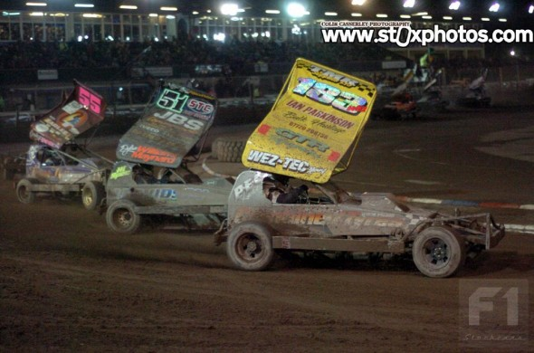 Coventry-05-04-14-Colin-Casserley-08