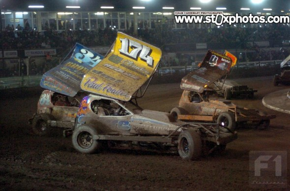Coventry-05-04-14-Colin-Casserley-11