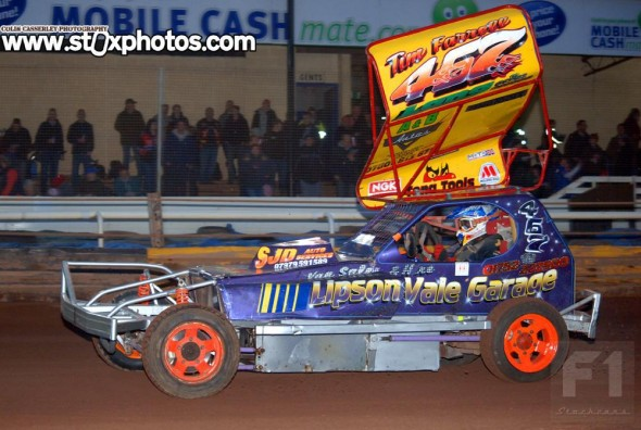 Coventry-05-04-14-Colin-Casserley-12