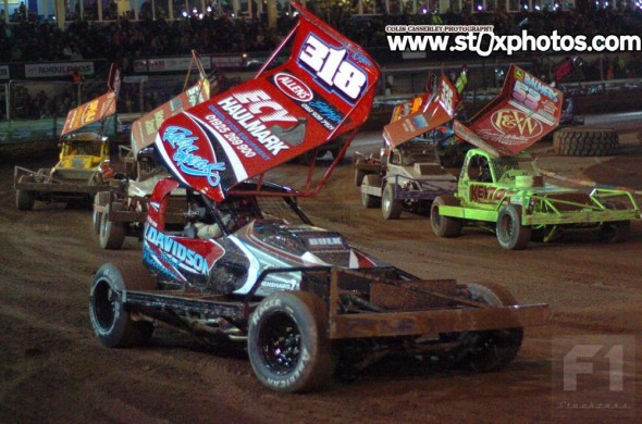 Coventry-05-04-14-Colin-Casserley-13