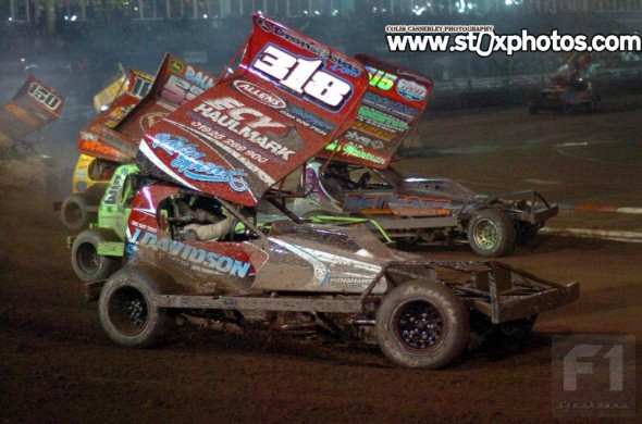 Coventry-05-04-14-Colin-Casserley-14