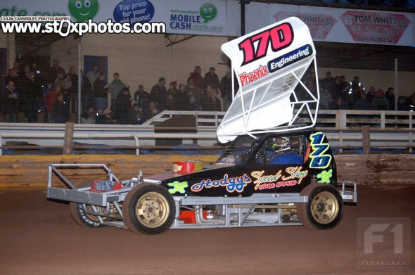 Coventry-05-04-14-Colin-Casserley-15