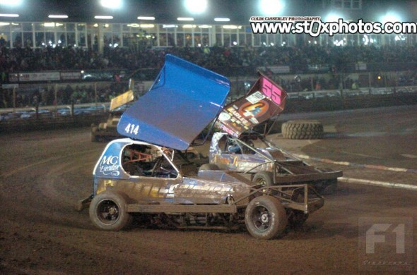 Coventry-05-04-14-Colin-Casserley-16